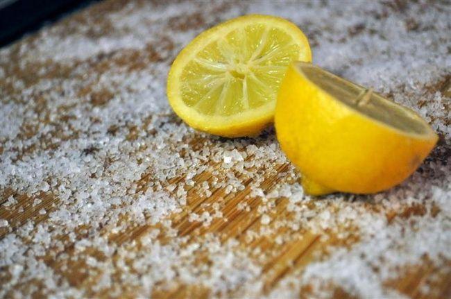 Image result for limun za sudoperu