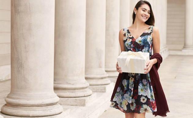 Savršene Haljine Za Jesenja Venčanja Modni Predlozi Mogu