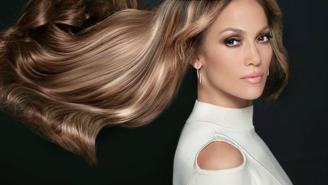 Jennifer Lopez Drastično Skratila Kosu Foto Mogu Ja To Sama