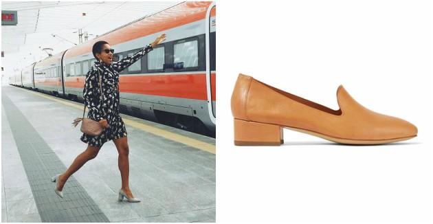 3 modna detalja koja će unaprediti vaš poslovni modni stil