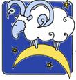 EXPRES - MESEČNI horoskop za MART 2016. godine