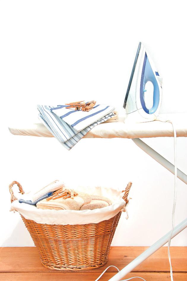 Novi načini da koristite sirće - održavanje domaćinstva  Mogu Ja To Sama - S...
