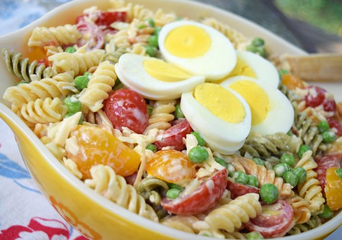 Резултат слика за jela sa kuvanim jajima