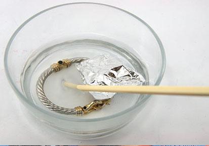 Volimo srebrni nakit