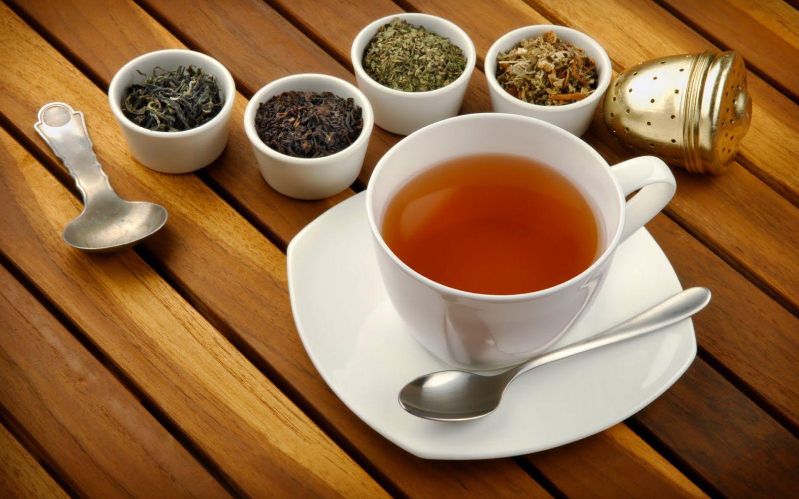 Rezultat slika za čajevi