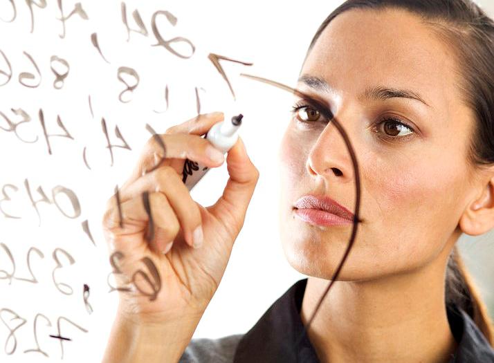 Tajne NUMEROLOGIJE - saznajte šta znače vaši BROJEVI | Mogu