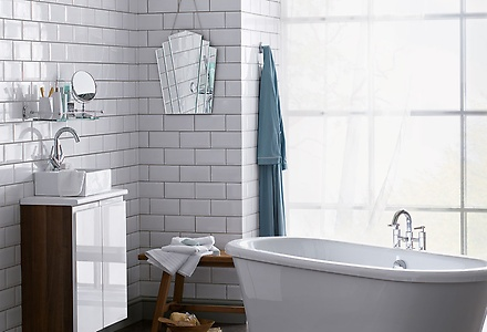 shower Baths Bathshack Northern And Visit The New