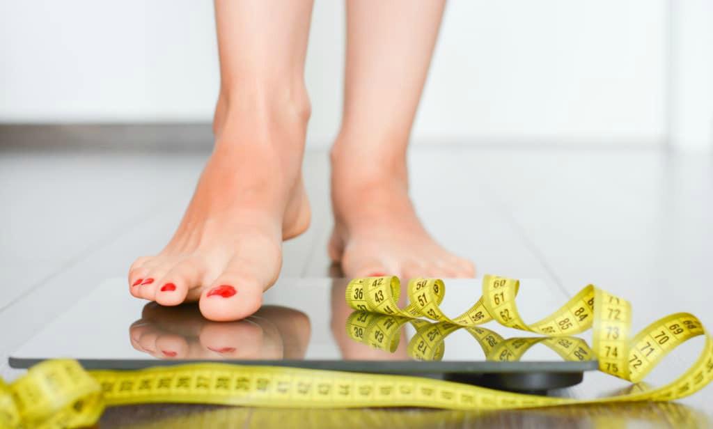 Pilule umanjuju osećaj gladi i povećavaju osećaj sitostii.