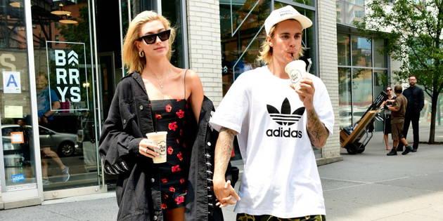 Justin Bieber izlazi iz prošlosti