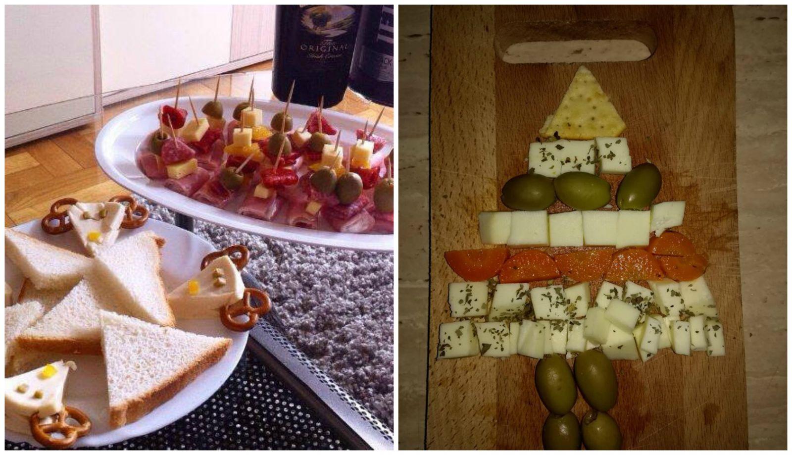 Cake Pops Recept Za Model