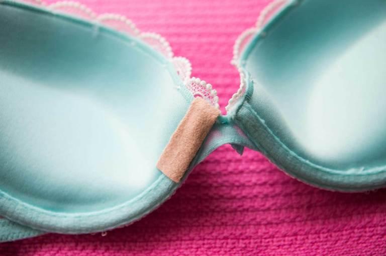 Popravite oštećenu odeću i obuću - brzi trikovi 30329