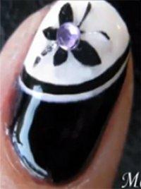 VOĆNI nokti - SLATKI i zanimljivi, a JEDNOSTAVNO ih je uraditi  Mogu Ja To S...