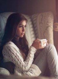 6 načina da PRESTANETE da ODLAŽETE i izbegavete OBAVEZE  Mogu Ja To Sama - S...