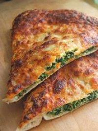 Najbrži i najlakši recept za pitu - Harmonika pita | Mogu Ja